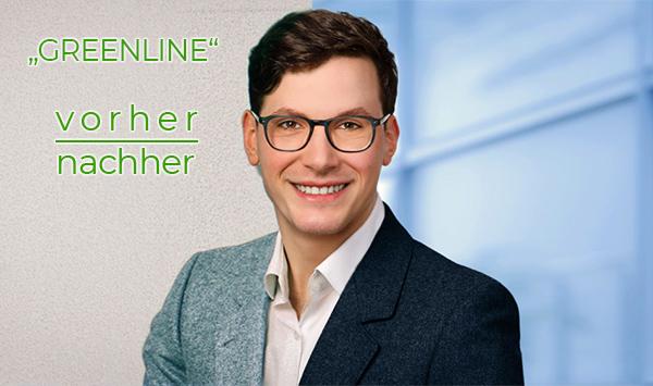 Karrierefotos-Online | Kontaktlos